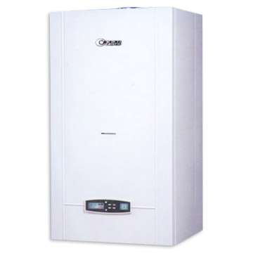 Cost fo brand new gas boiler LGS Plumbing and Heating Brighton