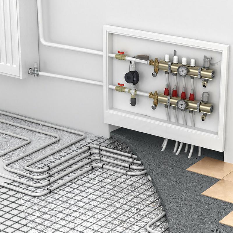 Plumbing and Heating, Plumbing, Heating, Plumbing Brighton, Plumbing Hove, Heating Brighton, Heating Hove, Boiler Repairs, Boiler Repair Engineer Brighton, Unerfloor Heating, Under Floor Heating, UFH, Underfloor Heating Quote, Underfloor Heating Installation, Underfloor Heating Fitter