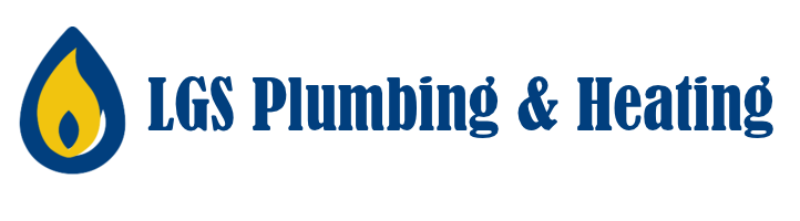 LGS Plumbing and Heating Hove - Brighton Sussex | Gas Engineer, Boiler Heating Service